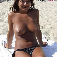 Voyeur playa.