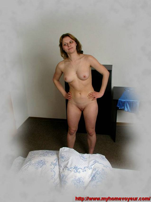 porn tube monster cock