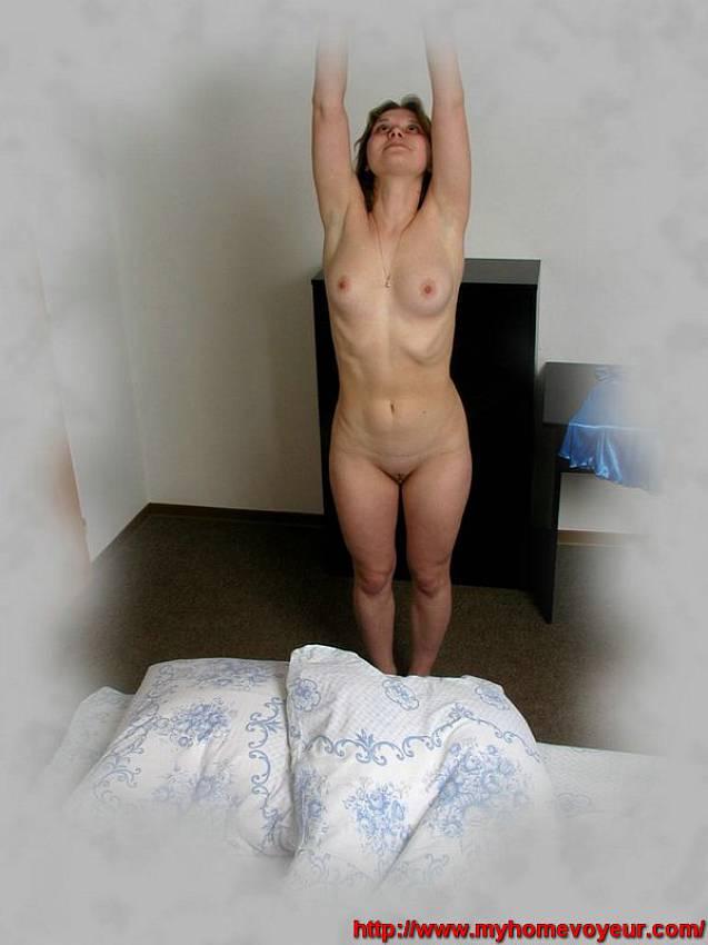 fucking naked girl characters
