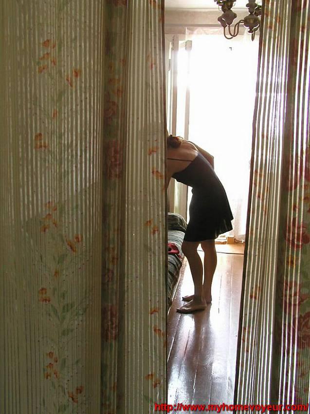 Bianca gascoigne nude video