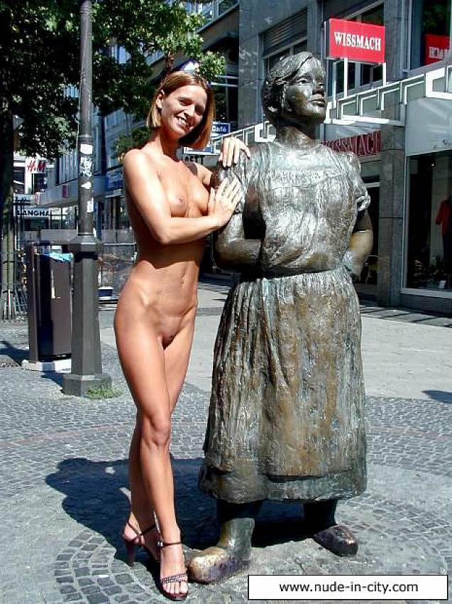 эксгибиционизм жён фото