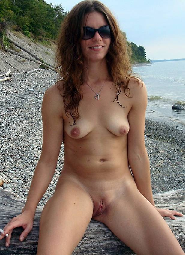 Very Nude beach naughty tumblr confirm. agree
