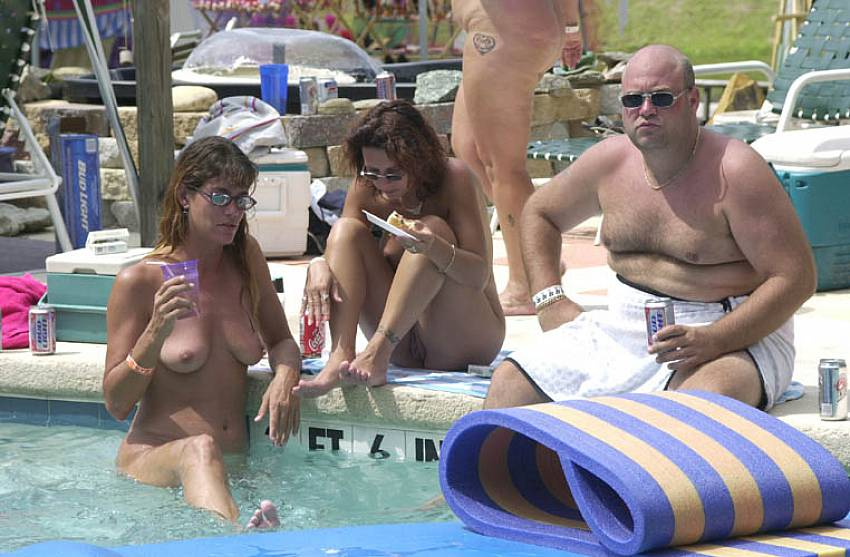 nudist naturist xxx resorts
