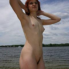 big breast mallu nude